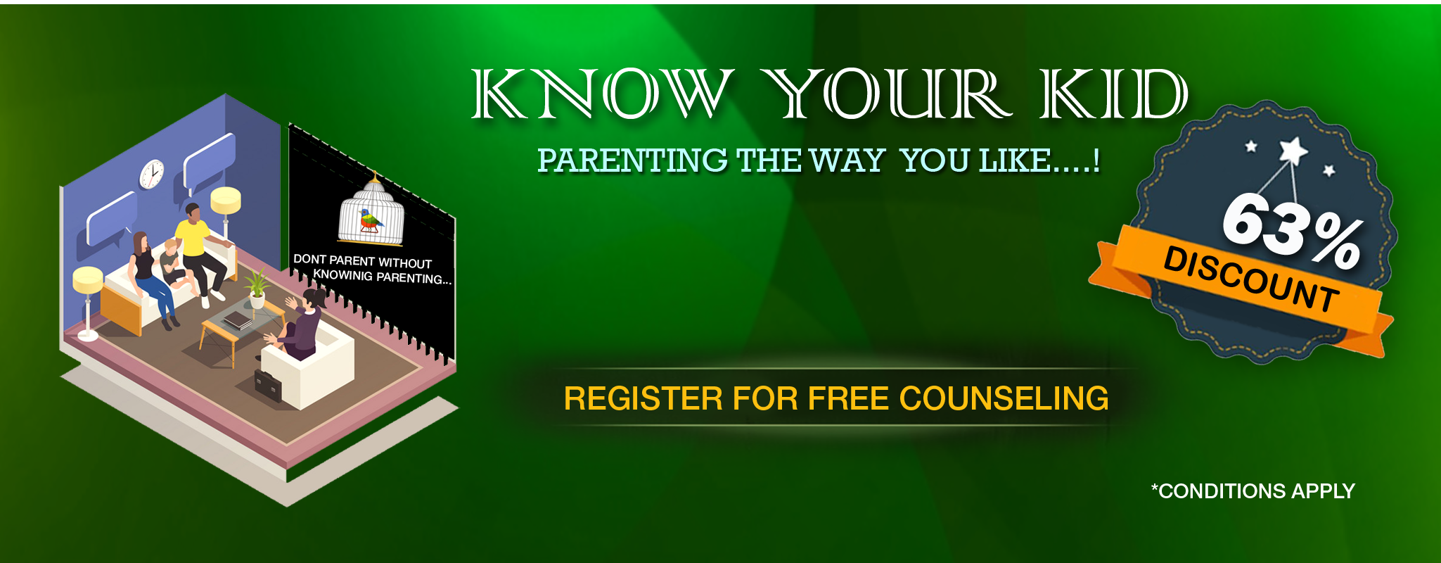 know-your-kid