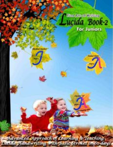 lucida coverpage book2
